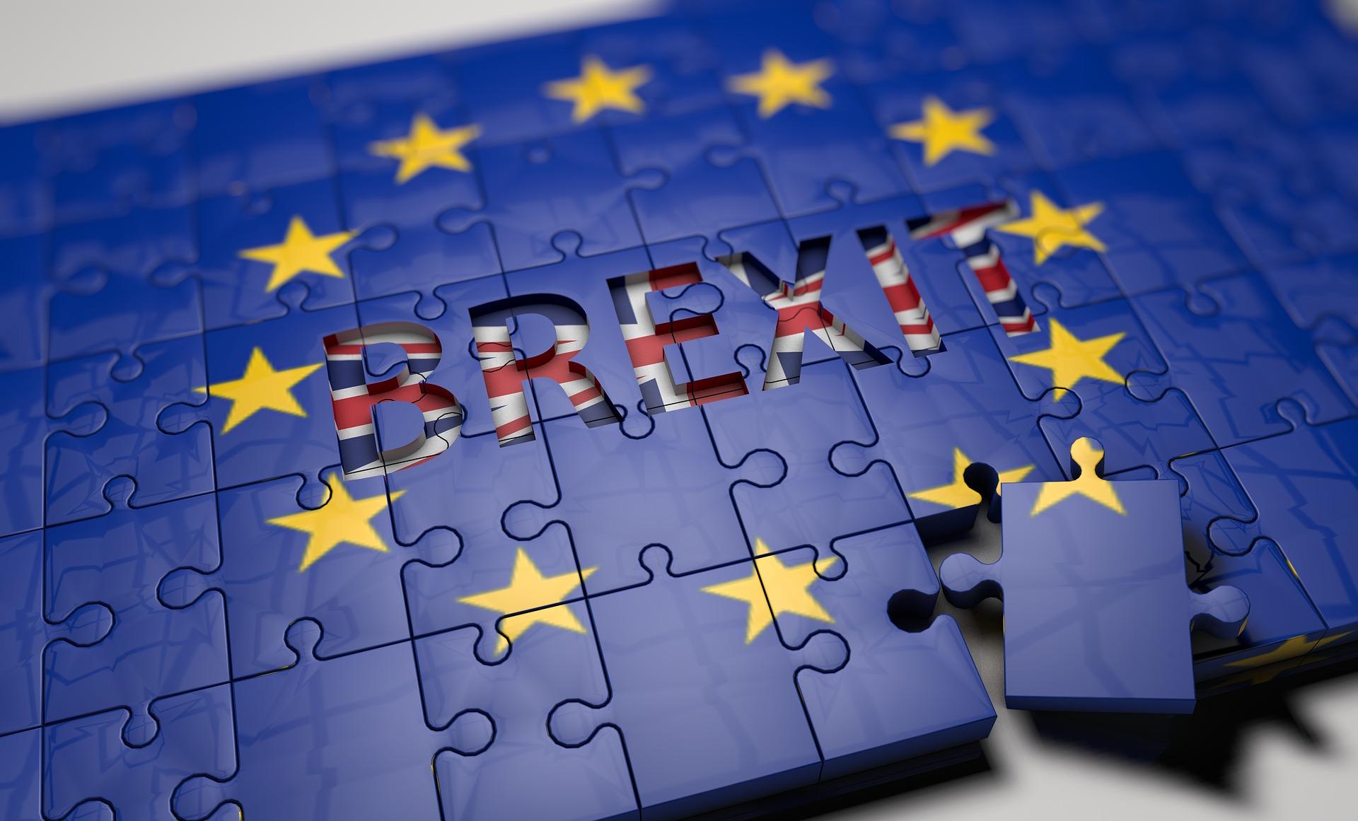 Brexit : comment affecte-t-il l'économie européenne?