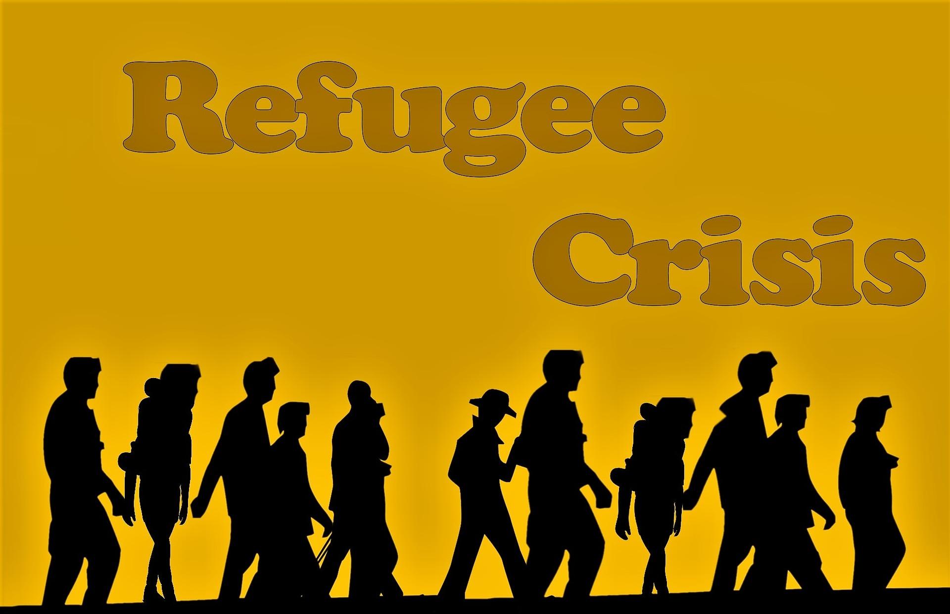 Crise des migrants en Europe : état des lieux
