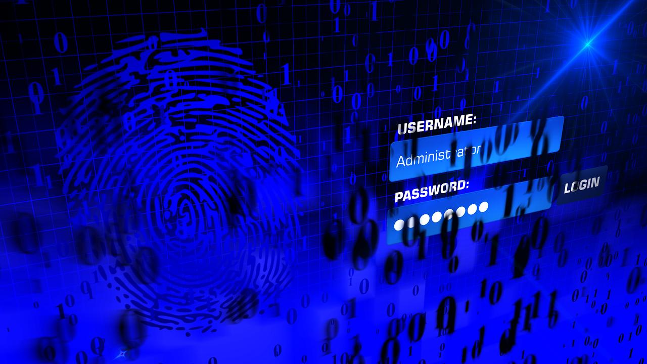 Lois européennes : pour l'EGBA, elles ne protègent pas suffisamment les joueurs en ligne