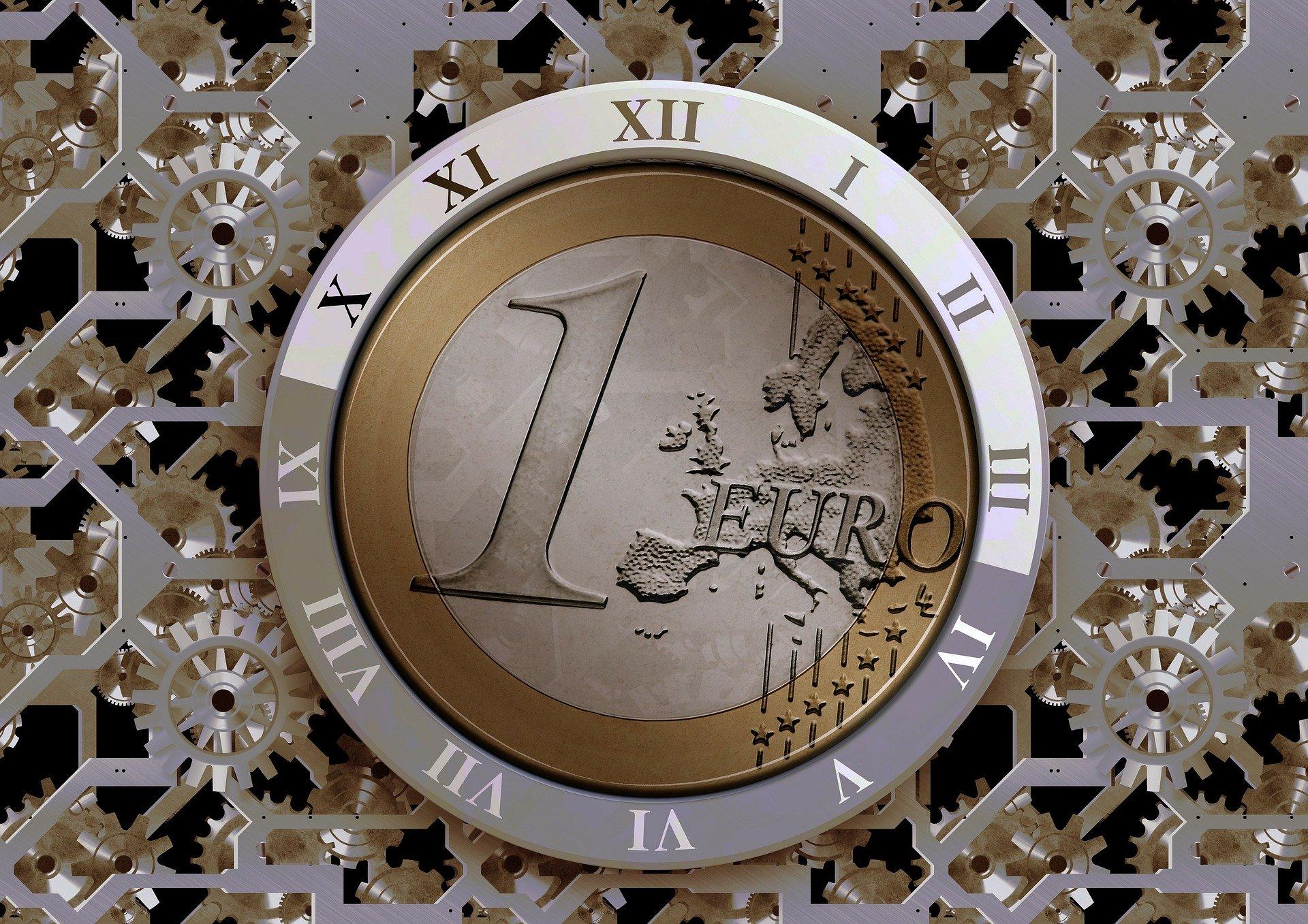 L'Euro a 20 ans : qu'avons-nous appris en utilisant cette monnaie unique?