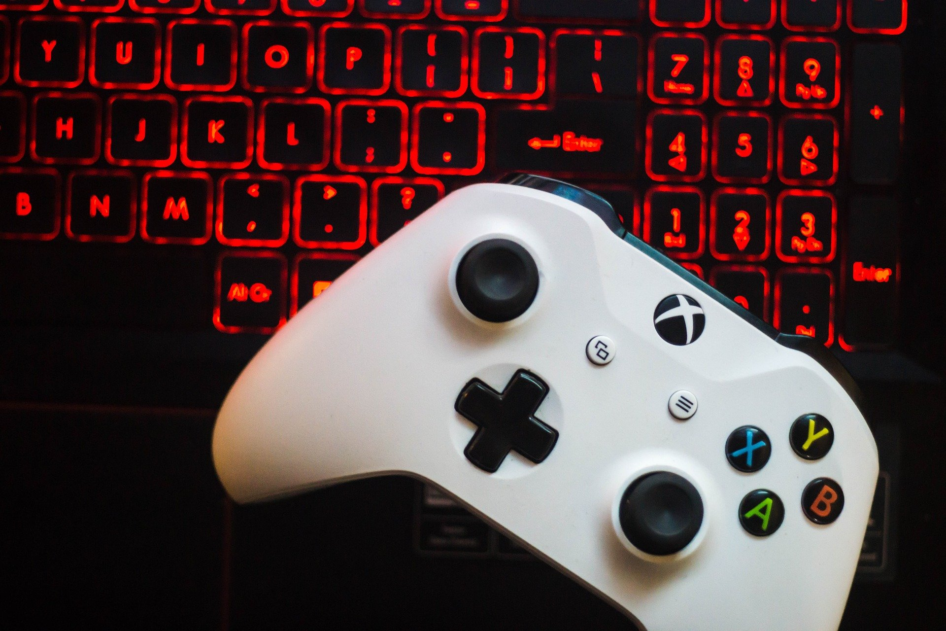 Belgique et jeux vidéo: la boîte à butin revêt un caractère illégal